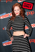 Celebrity Photo: Lindy Booth 2001x3000   2.4 mb Viewed 7 times @BestEyeCandy.com Added 849 days ago