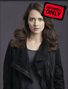 Celebrity Photo: Amy Acker 2340x3027   3.5 mb Viewed 13 times @BestEyeCandy.com Added 964 days ago