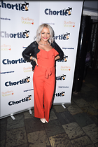 Celebrity Photo: Hannah Spearritt 2136x3200   549 kb Viewed 224 times @BestEyeCandy.com Added 1089 days ago