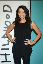 Celebrity Photo: Rosario Dawson 2100x3150   516 kb Viewed 41 times @BestEyeCandy.com Added 430 days ago