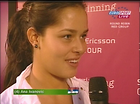 Celebrity Photo: Ana Ivanovic 6 Photos Photoset #307000 @BestEyeCandy.com Added 323 days ago