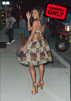 Celebrity Photo: Gabrielle Union 2201x3109   2.8 mb Viewed 4 times @BestEyeCandy.com Added 761 days ago
