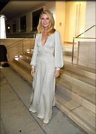 Celebrity Photo: Gwyneth Paltrow 739x1024   212 kb Viewed 318 times @BestEyeCandy.com Added 717 days ago