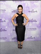 Celebrity Photo: Lacey Chabert 1200x1602   235 kb Viewed 60 times @BestEyeCandy.com Added 158 days ago