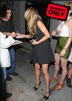 Celebrity Photo: AnnaLynne McCord 2197x3100   1.3 mb Viewed 4 times @BestEyeCandy.com Added 601 days ago