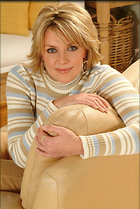 Celebrity Photo: Amanda Tapping 1723x2575   496 kb Viewed 106 times @BestEyeCandy.com Added 86 days ago