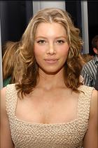 Celebrity Photo: Jessica Biel 2400x3600   535 kb Viewed 281 times @BestEyeCandy.com Added 919 days ago
