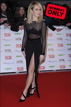 Celebrity Photo: Amanda Holden 2434x3662   1.6 mb Viewed 9 times @BestEyeCandy.com Added 454 days ago