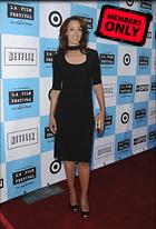 Celebrity Photo: Jennifer Beals 2452x3600   1.4 mb Viewed 6 times @BestEyeCandy.com Added 3 years ago