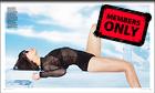 Celebrity Photo: Evangeline Lilly 4403x2643   1.3 mb Viewed 16 times @BestEyeCandy.com Added 1085 days ago