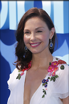 Celebrity Photo: Ashley Judd 1890x2835   755 kb Viewed 220 times @BestEyeCandy.com Added 856 days ago