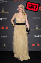 Celebrity Photo: Gillian Anderson 2326x3600   1.4 mb Viewed 6 times @BestEyeCandy.com Added 662 days ago