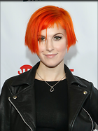 Celebrity Photo: Hayley Williams 2247x3000   428 kb Viewed 55 times @BestEyeCandy.com Added 647 days ago