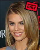 Celebrity Photo: AnnaLynne McCord 2400x3000   3.6 mb Viewed 5 times @BestEyeCandy.com Added 576 days ago