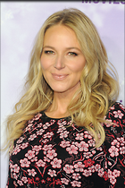 Celebrity Photo: Jewel Kilcher 2000x3000   1,018 kb Viewed 11 times @BestEyeCandy.com Added 123 days ago