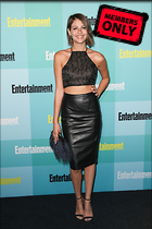 Celebrity Photo: Willa Holland 2000x3000   2.6 mb Viewed 9 times @BestEyeCandy.com Added 3 years ago
