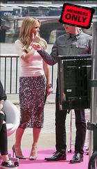 Celebrity Photo: Amanda Holden 2038x3543   1.7 mb Viewed 6 times @BestEyeCandy.com Added 694 days ago