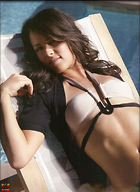 Celebrity Photo: Ana Ivanovic 1455x2000   506 kb Viewed 35 times @BestEyeCandy.com Added 567 days ago
