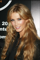 Celebrity Photo: Delta Goodrem 2001x3000   1,041 kb Viewed 64 times @BestEyeCandy.com Added 966 days ago