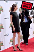 Celebrity Photo: Angelina Jolie 2920x4420   2.2 mb Viewed 1 time @BestEyeCandy.com Added 372 days ago