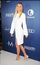 Celebrity Photo: Gwyneth Paltrow 2082x3326   727 kb Viewed 341 times @BestEyeCandy.com Added 719 days ago