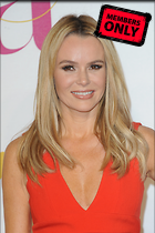 Celebrity Photo: Amanda Holden 2832x4256   2.4 mb Viewed 8 times @BestEyeCandy.com Added 547 days ago