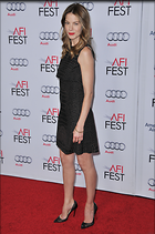 Celebrity Photo: Michelle Monaghan 2136x3216   933 kb Viewed 250 times @BestEyeCandy.com Added 3 years ago