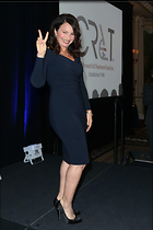 Celebrity Photo: Fran Drescher 2400x3600   355 kb Viewed 308 times @BestEyeCandy.com Added 664 days ago