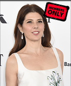 Celebrity Photo: Marisa Tomei 2495x3000   1.3 mb Viewed 1 time @BestEyeCandy.com Added 51 days ago
