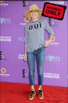 Celebrity Photo: Julie Bowen 2850x4308   1.9 mb Viewed 2 times @BestEyeCandy.com Added 183 days ago