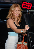Celebrity Photo: Candace Cameron 3300x4800   1.3 mb Viewed 15 times @BestEyeCandy.com Added 718 days ago
