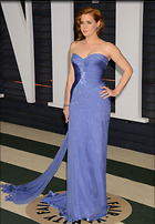 Celebrity Photo: Amy Adams 2100x3034   950 kb Viewed 4.457 times @BestEyeCandy.com Added 833 days ago