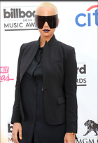 Celebrity Photo: Amber Rose 2059x3000   515 kb Viewed 91 times @BestEyeCandy.com Added 709 days ago