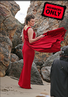 Celebrity Photo: Milla Jovovich 3096x4371   1.4 mb Viewed 1 time @BestEyeCandy.com Added 29 days ago