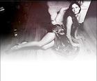 Celebrity Photo: Erica Cerra 1000x839   79 kb Viewed 175 times @BestEyeCandy.com Added 853 days ago