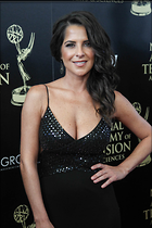Celebrity Photo: Kelly Monaco 1040x1560   142 kb Viewed 256 times @BestEyeCandy.com Added 669 days ago