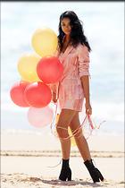 Celebrity Photo: Chanel Iman 2200x3300   618 kb Viewed 131 times @BestEyeCandy.com Added 970 days ago