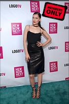 Celebrity Photo: Jessie J 2000x3000   3.1 mb Viewed 6 times @BestEyeCandy.com Added 1058 days ago