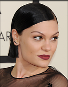Celebrity Photo: Jessie J 2100x2695   549 kb Viewed 100 times @BestEyeCandy.com Added 935 days ago