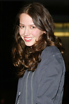 Celebrity Photo: Amy Acker 1337x2000   415 kb Viewed 51 times @BestEyeCandy.com Added 678 days ago