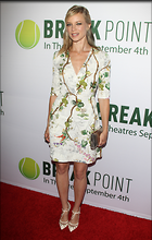 Celebrity Photo: Amy Smart 2400x3765   1,112 kb Viewed 40 times @BestEyeCandy.com Added 531 days ago