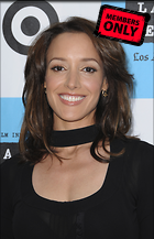Celebrity Photo: Jennifer Beals 2325x3600   1.5 mb Viewed 7 times @BestEyeCandy.com Added 3 years ago