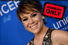 Celebrity Photo: Alyssa Milano 4200x2811   1.8 mb Viewed 2 times @BestEyeCandy.com Added 380 days ago