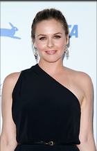 Celebrity Photo: Alicia Silverstone 1929x3000   605 kb Viewed 127 times @BestEyeCandy.com Added 588 days ago