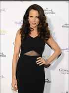 Celebrity Photo: Andie MacDowell 2218x3000   367 kb Viewed 113 times @BestEyeCandy.com Added 734 days ago