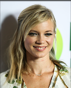 Celebrity Photo: Amy Smart 2482x3102   697 kb Viewed 118 times @BestEyeCandy.com Added 711 days ago