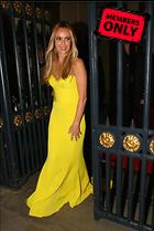 Celebrity Photo: Amanda Holden 1800x2687   2.9 mb Viewed 8 times @BestEyeCandy.com Added 715 days ago