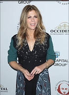 Celebrity Photo: Rita Wilson 2548x3500   614 kb Viewed 104 times @BestEyeCandy.com Added 507 days ago