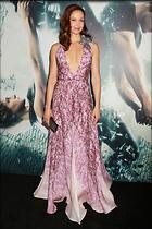 Celebrity Photo: Ashley Judd 2100x3150   1.2 mb Viewed 101 times @BestEyeCandy.com Added 975 days ago