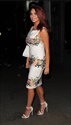 Celebrity Photo: Amy Childs 19 Photos Photoset #271071 @BestEyeCandy.com Added 863 days ago